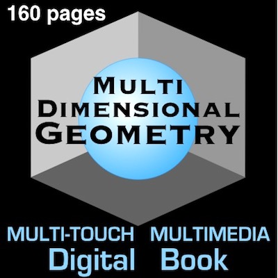 Multimedia Digital Book