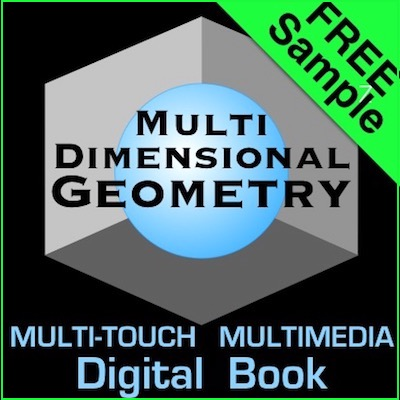 FREE Sample Multimedia